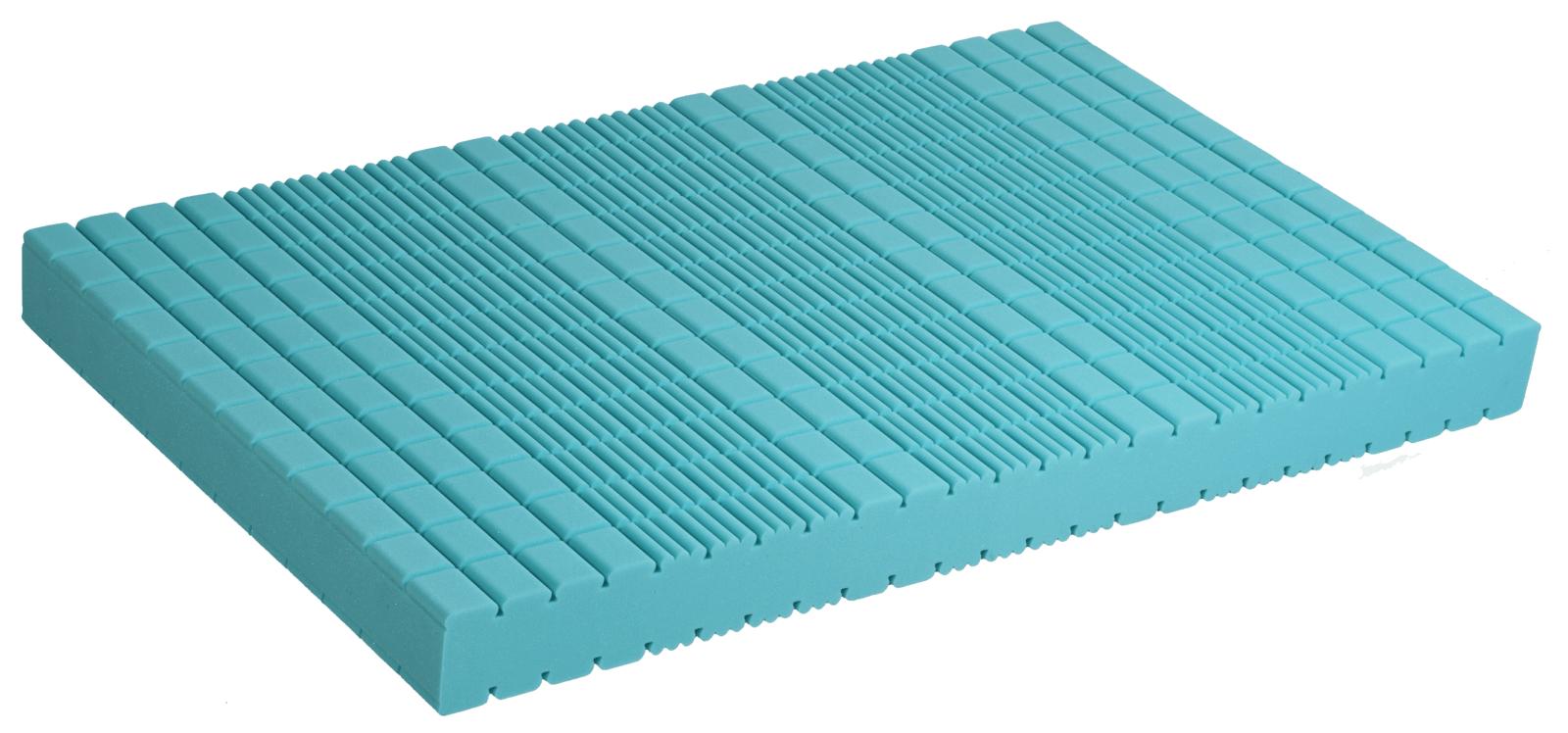 1DSC 5232 Olimp - 7 – зональный блок из высококомфортной пены