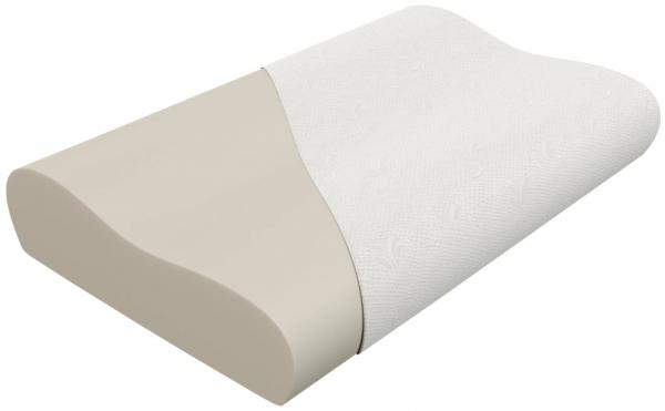 Подушка ортопедическая Premium Junior